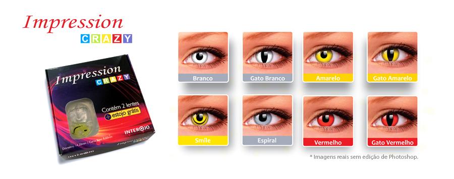 5fac049fd Lentes de contato - Hemogreen Medicamentos